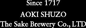 Since  1717